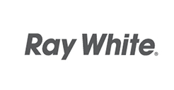 ray-white